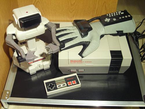 File:NES Gears.jpg