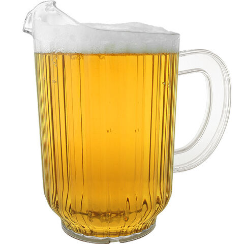 File:Beer-pitcher.jpg
