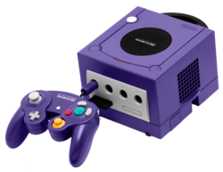 File:250px-GameCube-Console-Set.png