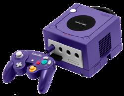250px-GameCube-Console-Set