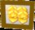 Userbox-image