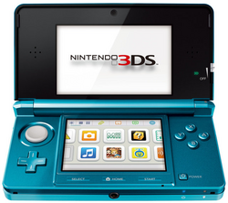 File:250px-Nintendo3DS 3.png