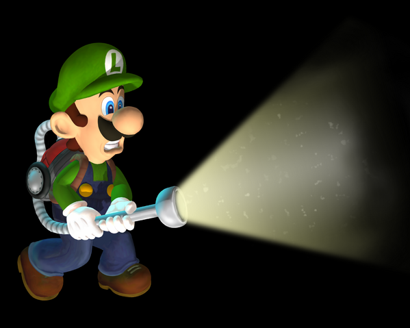 File:Luigismansion3000.png