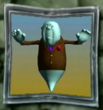 File:Uncle Grimmly Silver.png