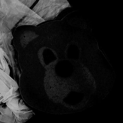 File:Billy-bear-website1.jpg