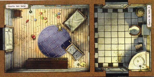 File:Mapa 13 (trasera).jpg