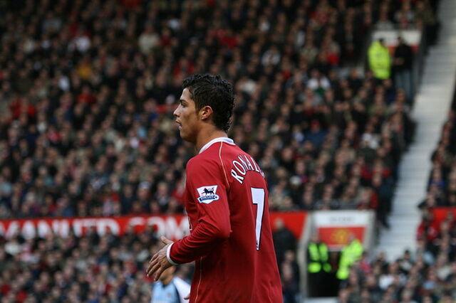 File:Cristiano Ronaldo.jpg