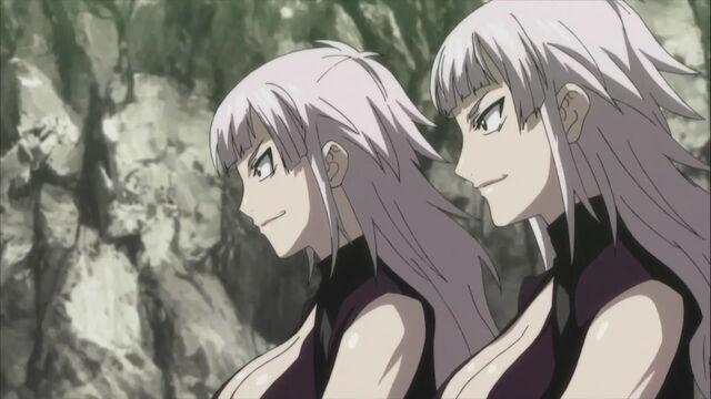 File:MAS twins.jpg