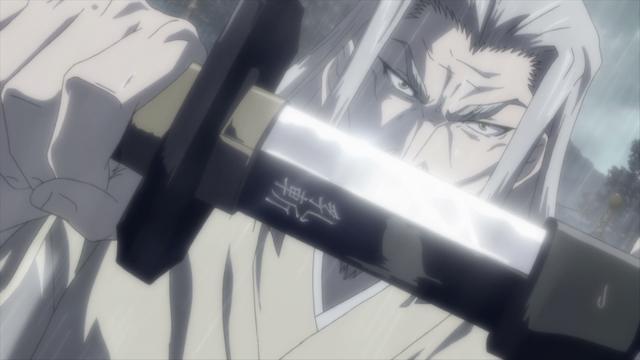 File:Munenori sword.png