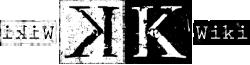 File:Wiki-wordmark (1).png