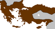 Byzantine-Empire-2359
