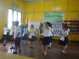 Dance Contest (5816523835)
