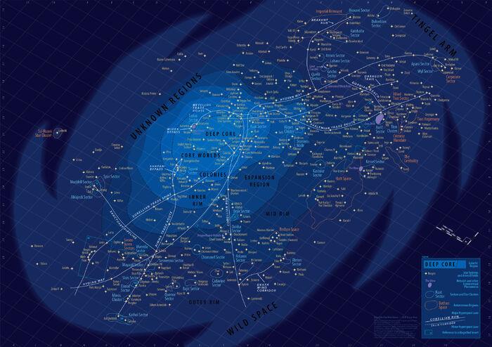 Galaxymap p1