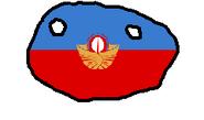 Jodrenball