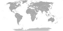 BlankMap-World-1922