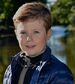 Crown Prince Georg 10th bday