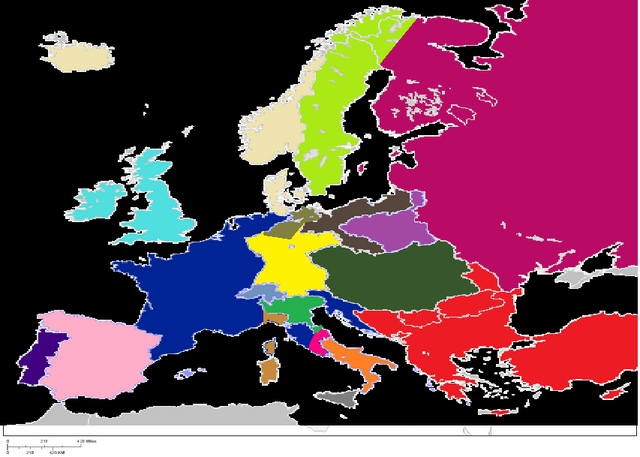 File:Europe map 2.png