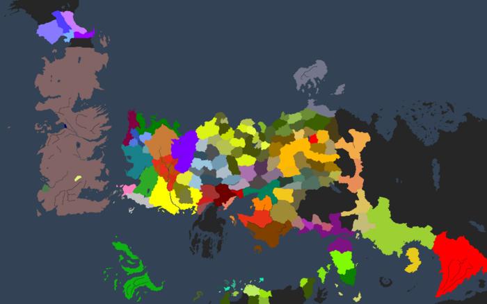 MGOT2 Political Map 297