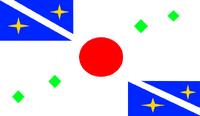 B'xio Union Flag