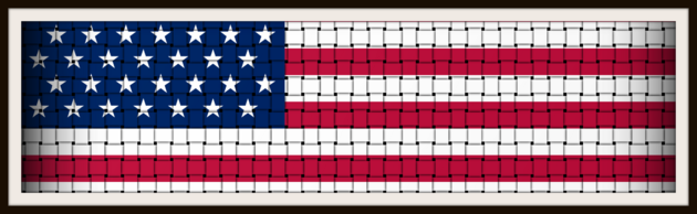 SSS - MAGA Banner