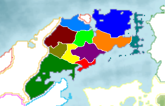 Novodonetskmap