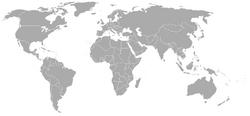BlankMap-World-1957