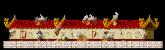 Map Palace Wall