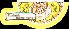 WorldMapLink (Ludus Lake)-(Fantasy Theme World)