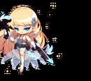 MapleStory: Heroes of Maple
