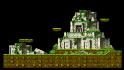 Map Golem's Temple 3