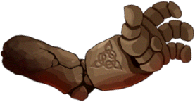 Mob Zakum's Arm 8.png