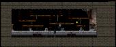 Map Along the Railway