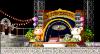 Map Fantasy Crittertorium (Venue)