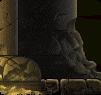NPC Gate of Trials