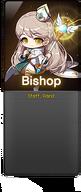 ChangeBtn Bishop
