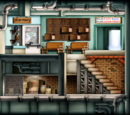 Kerning City Pharmacy