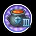 Making scrolls 3 icon