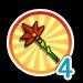 Edward 4 icon