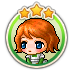 Camila 3 icon