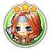 Ayan 3 icon