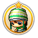 Estelle 1 icon