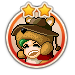 Pia 2 icon