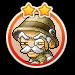 Winston 2 icon