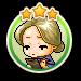 Mrs ming ming 3 icon