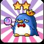 Prince Penguin 2