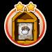 Wanted z mushroom 2 icon