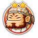 Morgan 2 icon