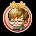 Jay 2 icon
