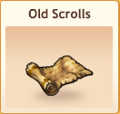 OldScrolls