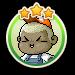 Chris 3 icon